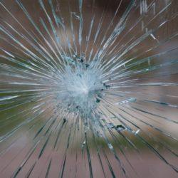 glass-repairs