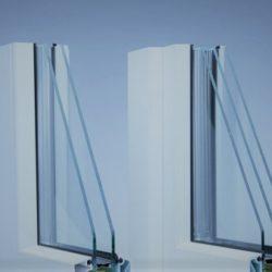 window-repairs-corby