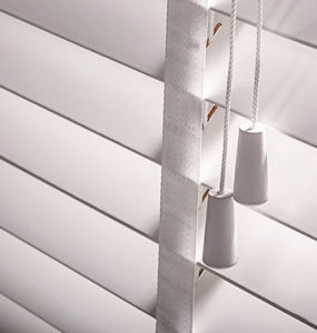 blinds-corby